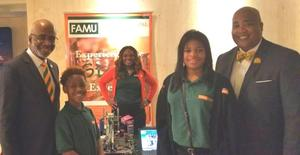 FAMU Day at the Capitol Feb 6th (8).JPG