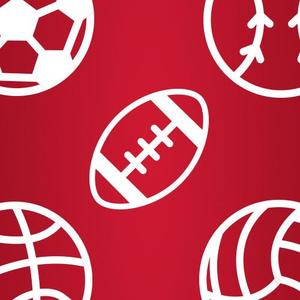 news-sports-pass.jpg