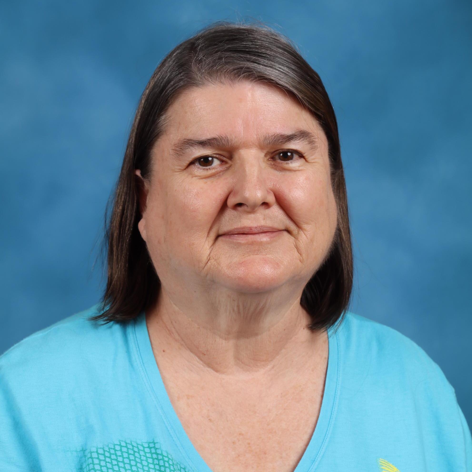 Carolyn Malone's Profile Photo