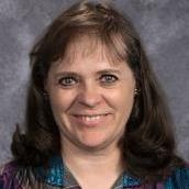 Renee Bertelsen's Profile Photo