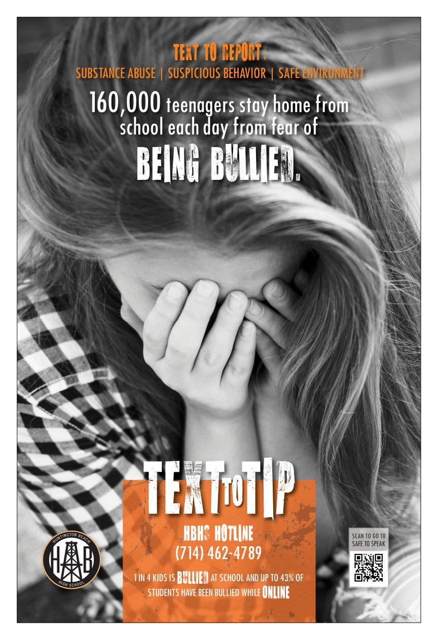 text to tip poster 2
