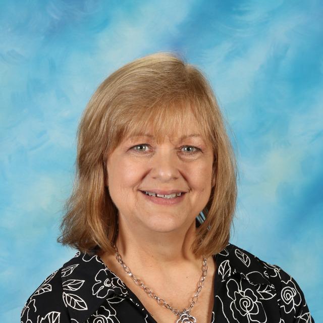 Joy Darden's Profile Photo