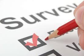 ESSER III Funds Survey