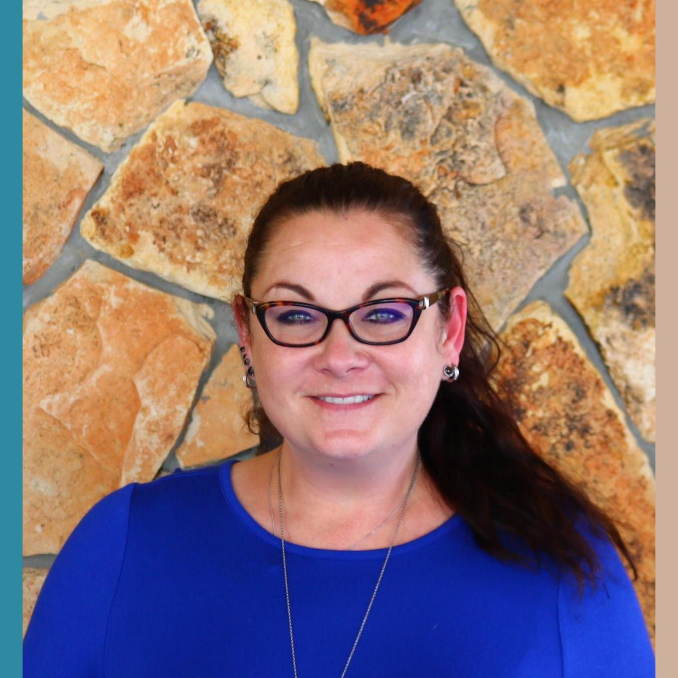 Heather Metcalf's Profile Photo