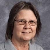 Cheryl Springer's Profile Photo