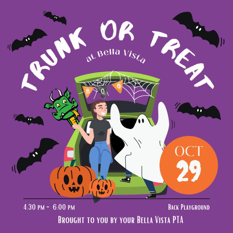 trunk_o_treat