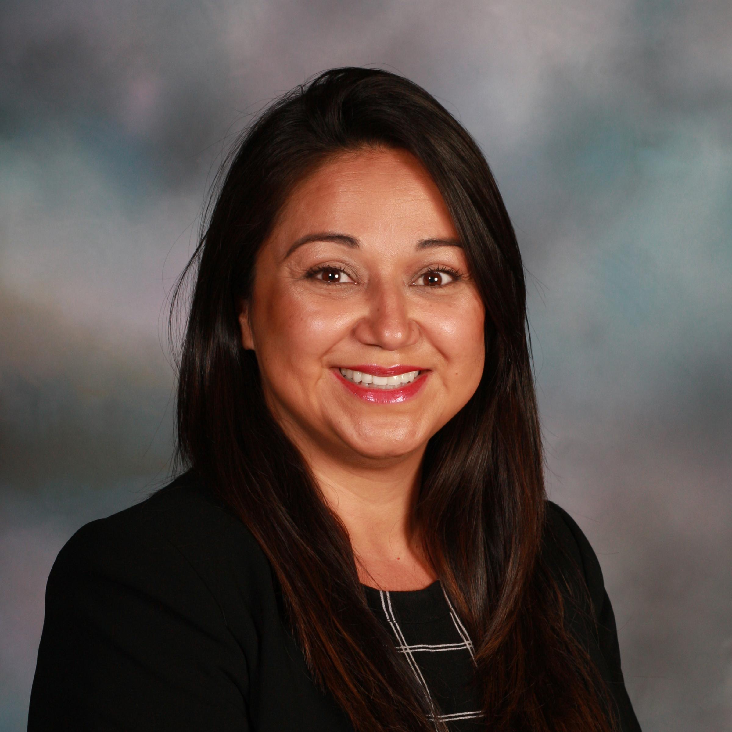 Tiffany Correa-Alday's Profile Photo