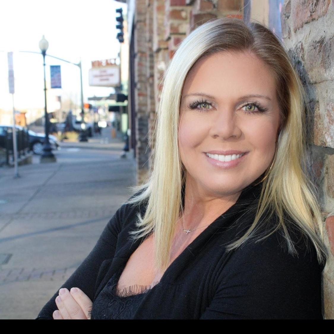 Ashley Wacha's Profile Photo