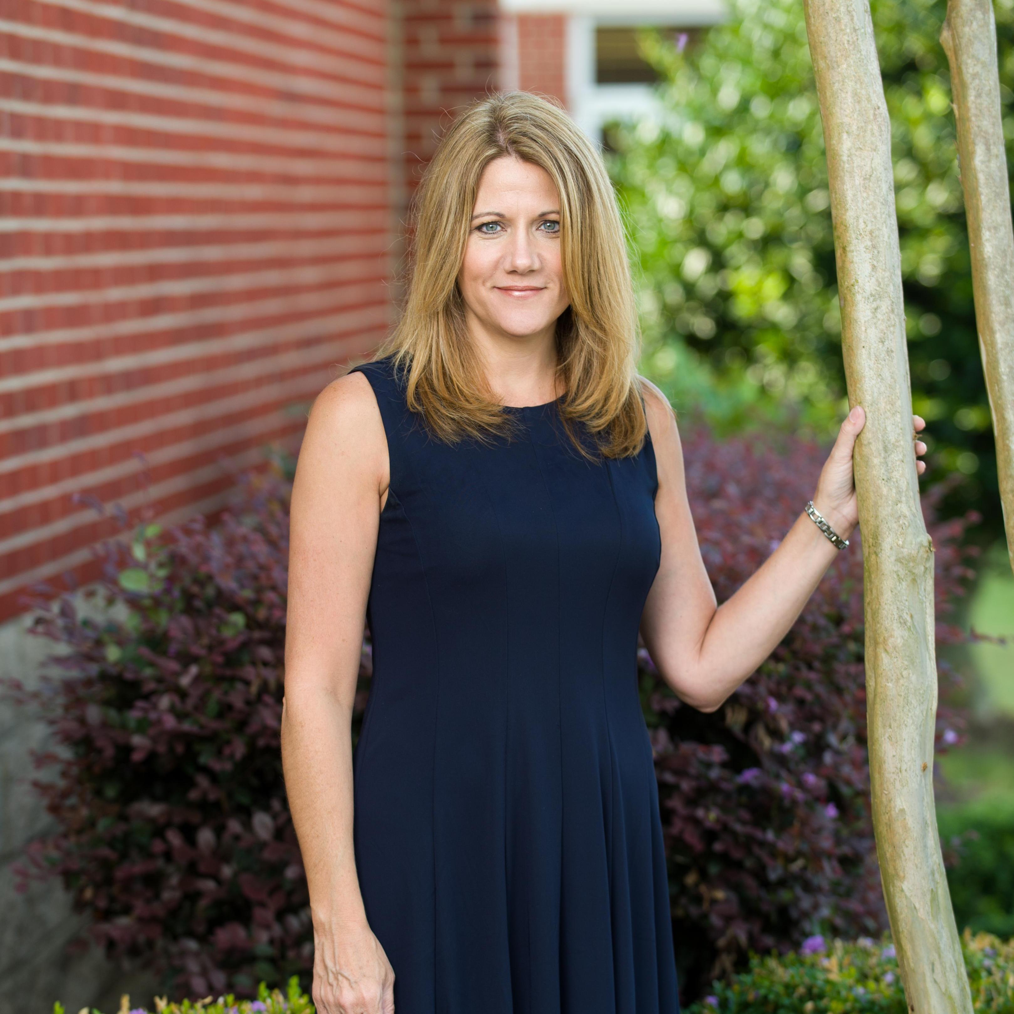 Pamela Michele Reid's Profile Photo