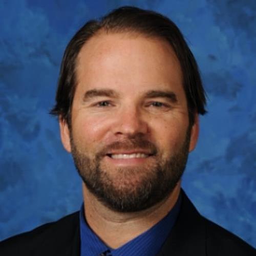 Kelan Luker's Profile Photo