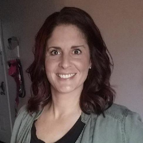 Kari Sielski's Profile Photo