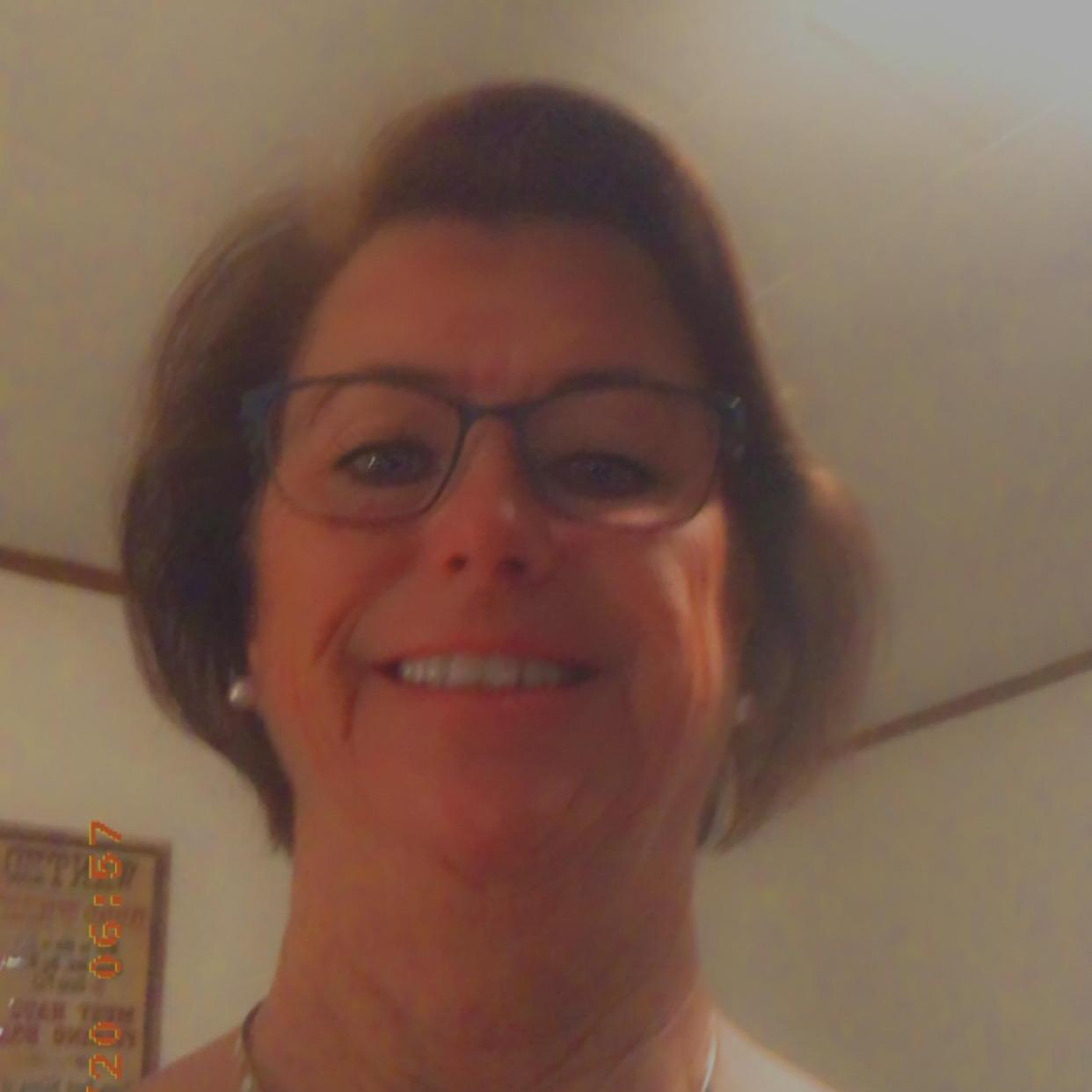 Tamara Briley's Profile Photo