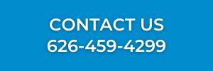 call us at 626-459-4299