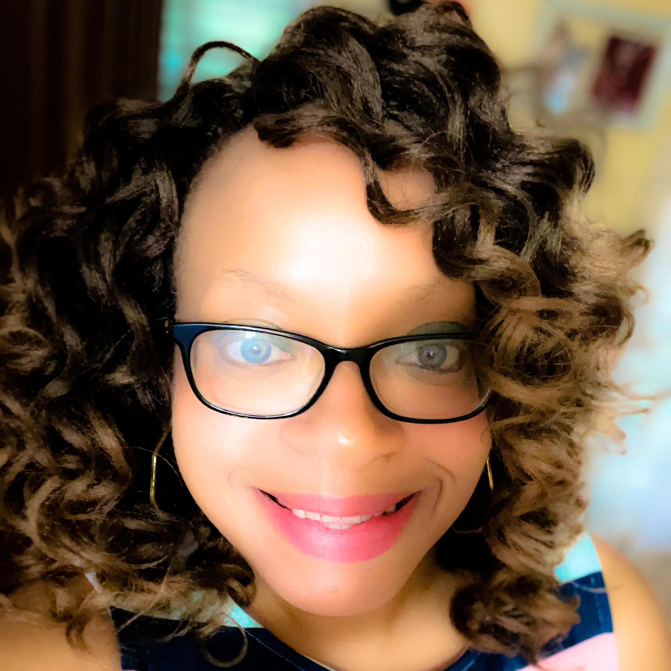 Najuana McGraw's Profile Photo