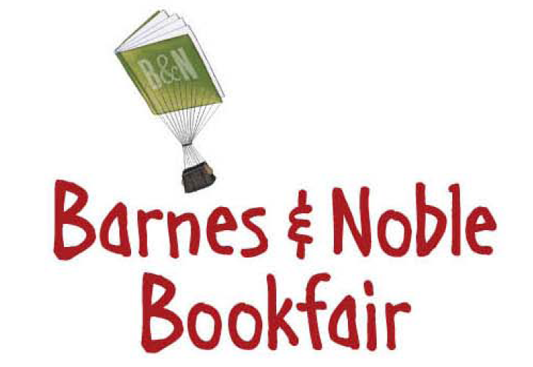 WMS Barnes & Noble Bookfair Coming December 2nd, 9am-9pm Featured Photo