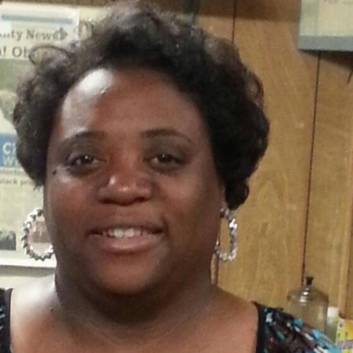Valerie Roundtree's Profile Photo