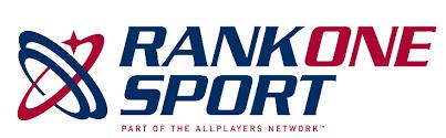 Rank One Sport