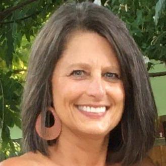 Michelle Wiltrout's Profile Photo