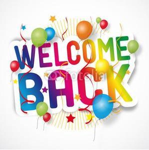 Welcome-Back-Card.jpg