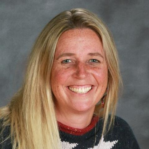 Katrina Antonovich's Profile Photo