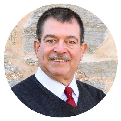 Dr. Stephen F. Weiner