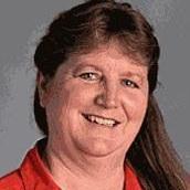 June Teague's Profile Photo