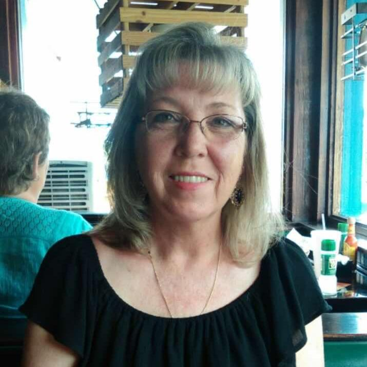 Linda Pastor's Profile Photo