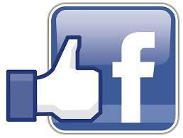 Follow us on Facebook! Featured Photo
