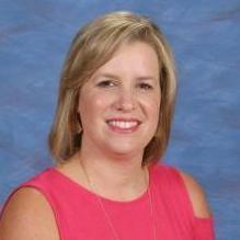 Kylee Rayfield's Profile Photo