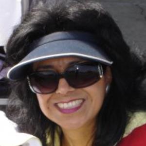 Manuela LuQue's Profile Photo