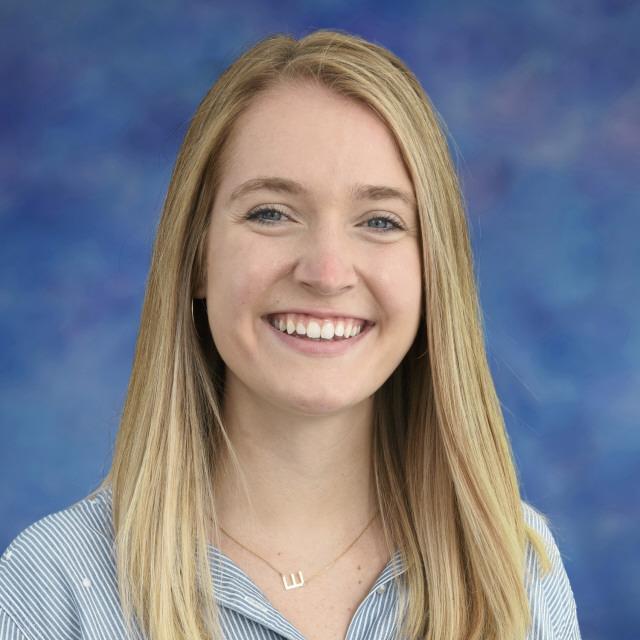 Emma Montgomery's Profile Photo