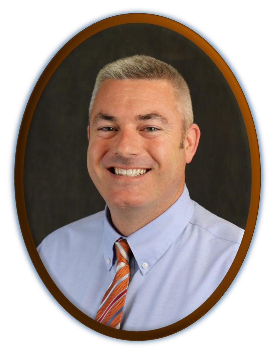 Dr. Matthew Dodd