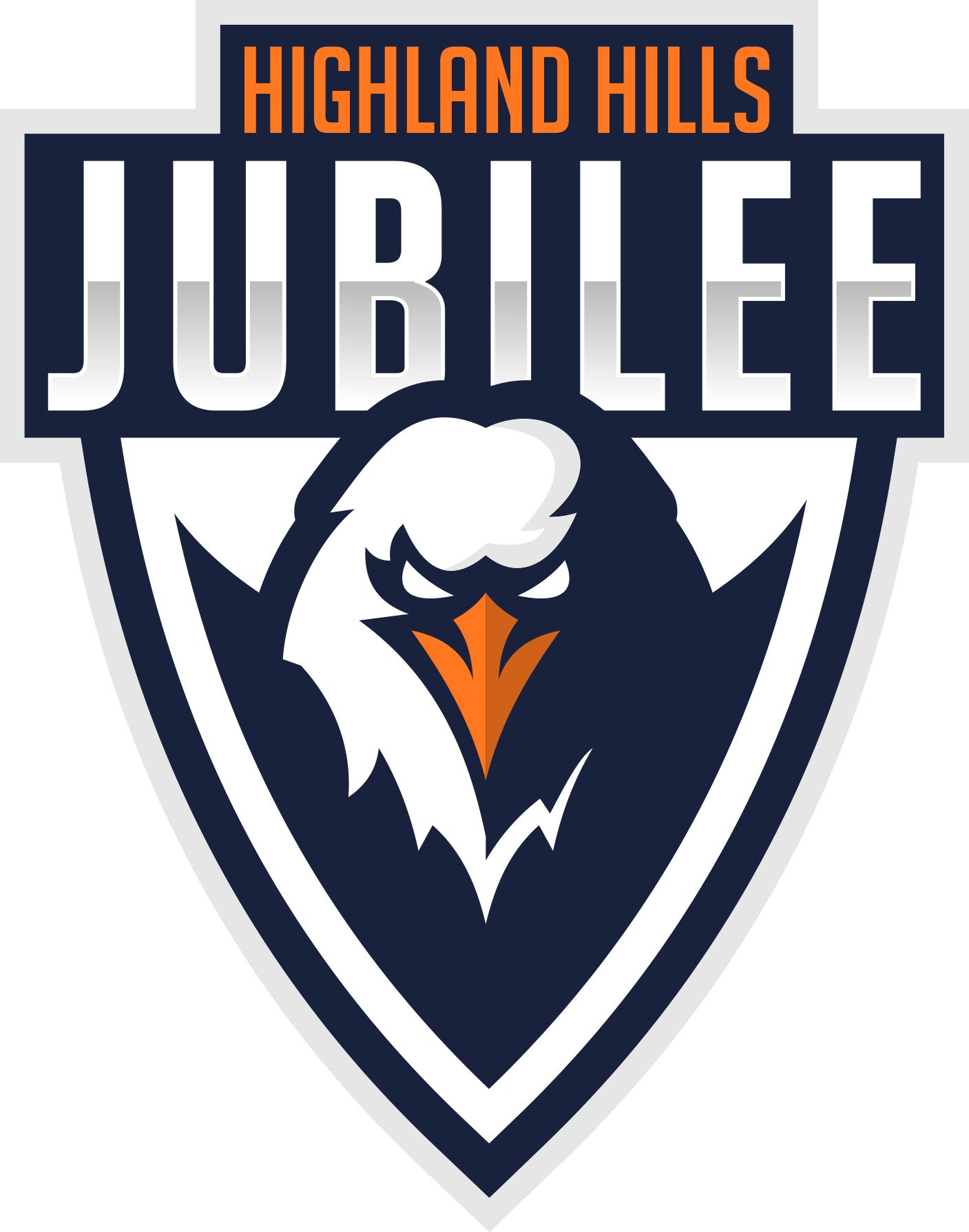 News - Academic Departments - Jubilee Highland Hills