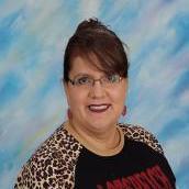 Virginia Longoria's Profile Photo