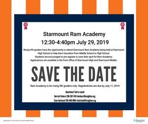 Ram Academy Flyer.png