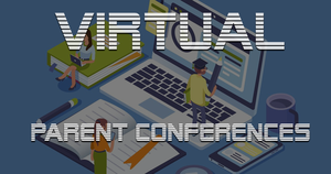 Virtual Conferences.png