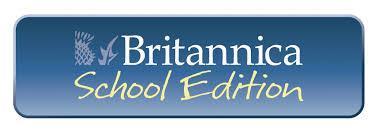 Britannica logo