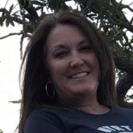 Dona Rose's Profile Photo