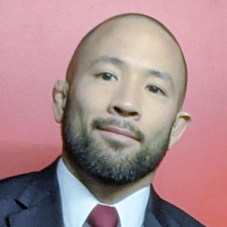 Taisei Kikuchi's Profile Photo