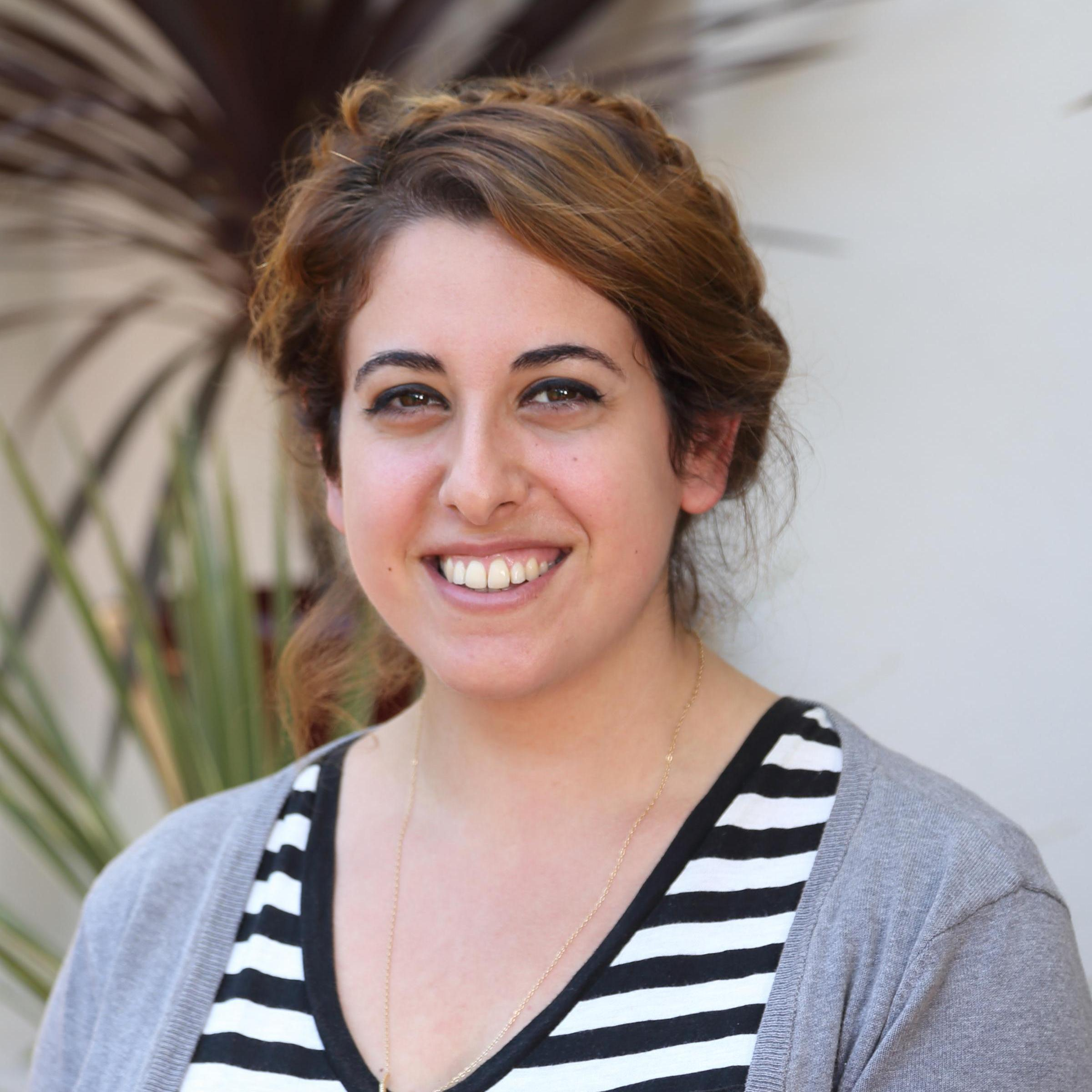 Ora Sery's Profile Photo