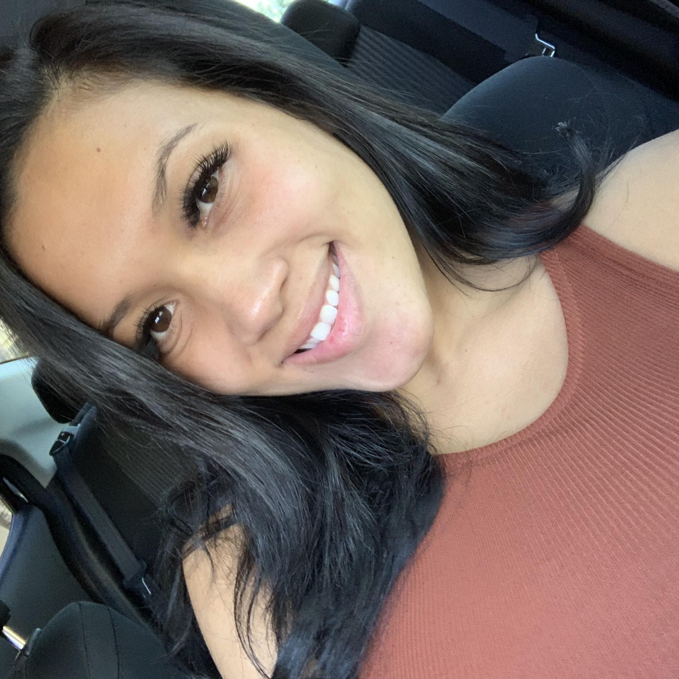 Davelynn Maka's Profile Photo