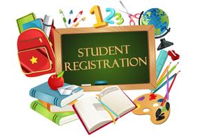 Student Registration Clip Art.png