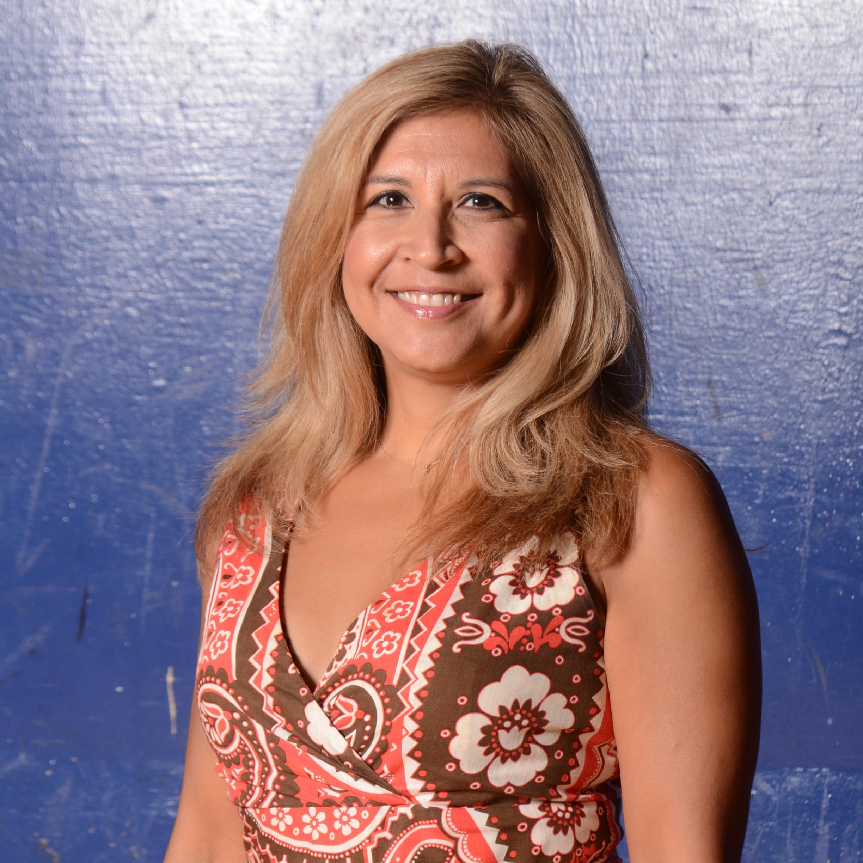 Rossana Mattes's Profile Photo
