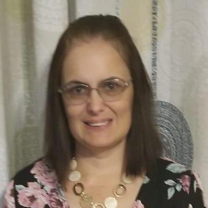 Toni Thomas's Profile Photo