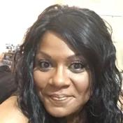 Portia Houston's Profile Photo