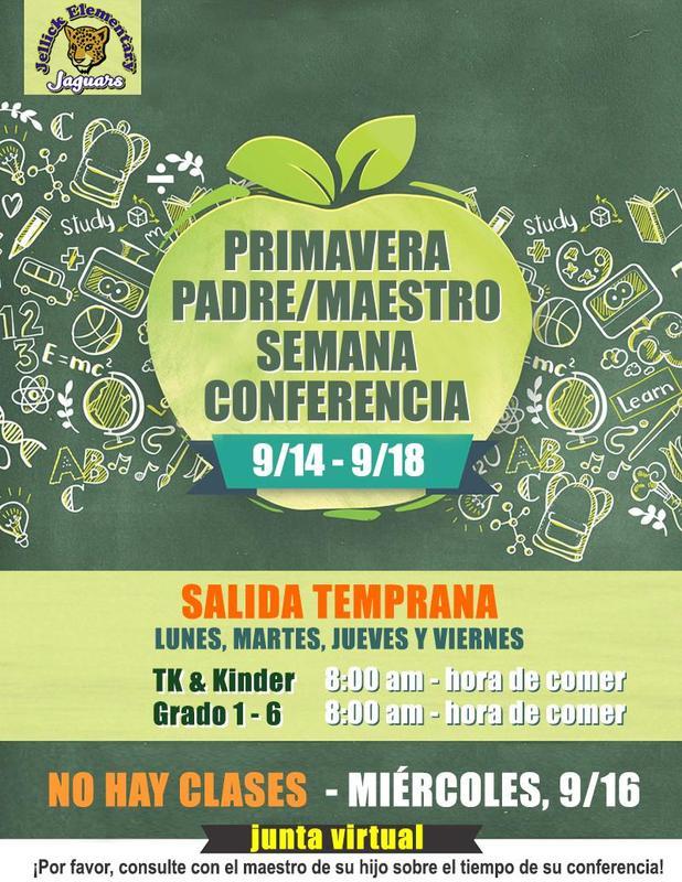 ConferenceSP.jpg