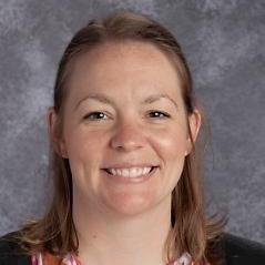 Heather Braun's Profile Photo