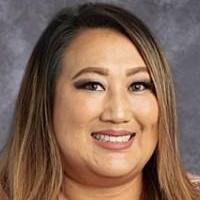 Judy Yang's Profile Photo