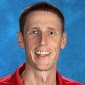 Mr. Adler AES Music and Choir Teacher