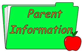 WSJE PARENT ORIENTATION PRESENTATION & School Information Thumbnail Image